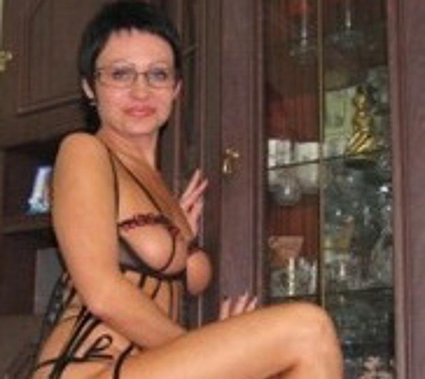 отзывы новочеркаская проститутки на с